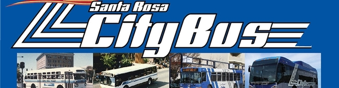 <p>Photos celebration the 50 year anniversary of Santa Rosa CityBus</p> (Year: 2008)